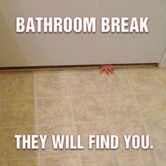 ../Desktop/bathroom.jpg